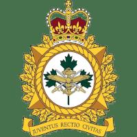 CANCDTGEN 002/21 – 2021 Cadet Summer Training