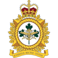 Cadets and Junior Canadian Rangers COVID-19 Aide Memoire